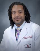 Dr. Robert R. Rusher, MD