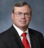 Dr. Robert L Snyder, DO