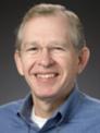Dr. Robert Swenson, MD