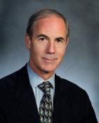 Dr. Robert Alan Vigersky, MD