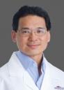 Dr. Robert R Wang, MD