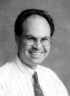 Dr. Robert Lawrence Wenick, MD