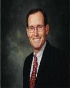 Dr. Robert L Wheeler, MD