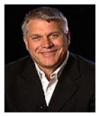 Dr. Robin Francis Beran, MD