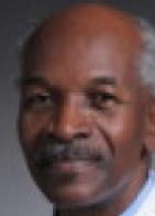 Dr. Roger Antoine, MD