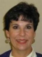 Dr. Robin H Schwartz, MD