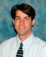 Dr. Christian W Rocholl, MD