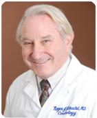 Dr. Roger J Acheatel, MD