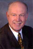 Dr. Roger Ralph Seelye, OD