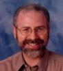 Dr. Roland D Kaplan, DO