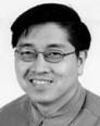 Dr. Romeo Ang Mandanas, MD