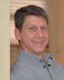 Dr. John Robert Reinshagen, DC