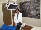 Dr. Shaila N Menon, DDS