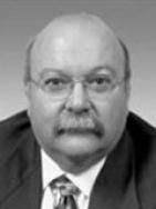 Dr. Ronald Richard Baden, MD
