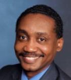 Dr. Ronald J Dortonne, MD