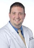 Dr. Ronald W Kader, MD