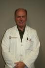 Dr. Ronald Myron Lahasky, MD