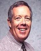 Dr. Ronald Carroll Meyer, MD