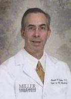 Dr. Ronald B. Tolchin, DO
