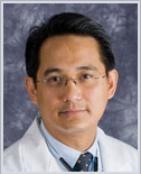 Dr. Ronald B Villanueva, MD