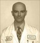 Dr. Ronen Goldkorn, MD