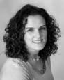 Dr. Rosann L Lana, MD
