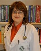 Dr. Rosy E Joseph, MD