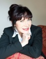 Roxana F. Barad, MD