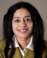 Rupa Subramanian, MD