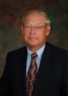Dr. Russel Clifford Cook, MD