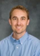 Dr. Ryan Christopher Davis, MD