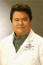 Dr. Ryan Fusato, MD