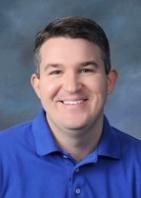 Dr. R Alan Baker, MD