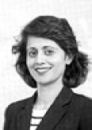 Saadia Chohan, MD