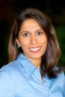 Dr. Sakina Shikari Bajowala, MD