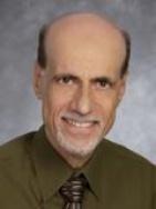 Dr. Salaheddine S Tomeh, MD