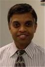 Dr. Saman N Ratnayake, MD
