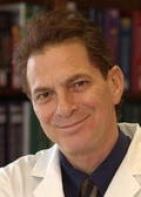 Dr. Samir N Semine, MD