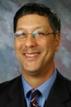 Dr. Samuel Chan, MD