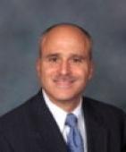 Dr. Samuel R Money, MD