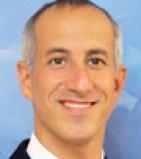 Samuel T Ostrower, MD