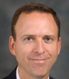 Samuel Shelburne, MD