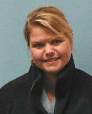 Dr. Sandi Matarangas, DPM