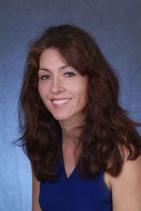 Dr. Sandra Luz Hirsch, MD