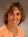 Sandra B. Weibel, MD