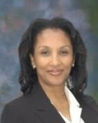 Dr. Sandra Faye Williams, MD