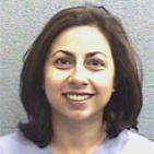 Dr. Sangeeta Logani, MD