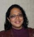 Dr. Sangeetha S Balasubramanian, MD