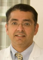 Dr. Sanjay S Asrani, MD