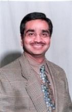 Dr. Sanjay K Vora, MD